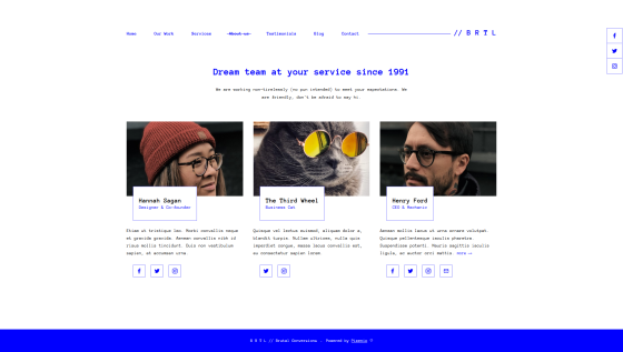 screenshot-2019-08-20-dream-team-at-your-service-since-1991-b-r-t-l.png