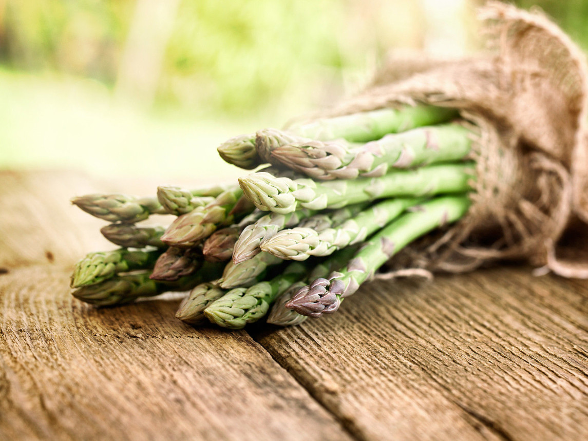 bigstock-fresh-asparagus-85859636.jpg