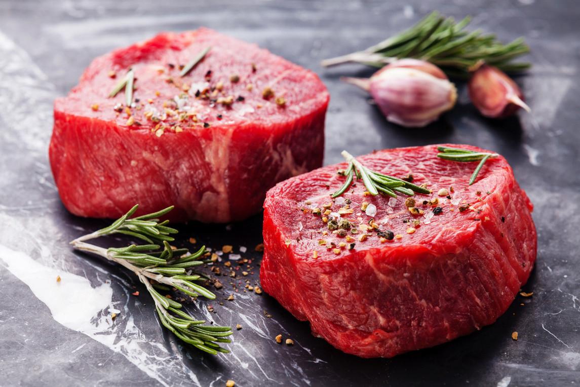 bigstock-raw-fresh-marbled-meat-steak-a-83510129.jpg