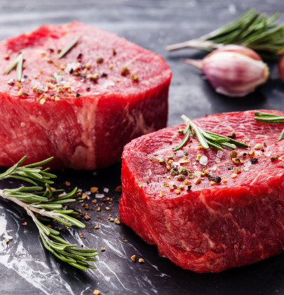 bigstock-raw-fresh-marbled-meat-steak-a-83510129.jpg
