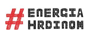 energia-hrdinom300.png