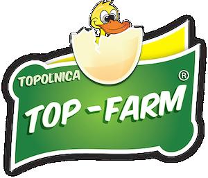 topfarm.png