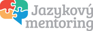 jazykovy-mentoring-logo.png
